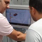 yazılım geliştirme ve revizyon